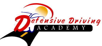 Defensive Driving Academy